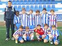 Click to view album: Equips any del centenari